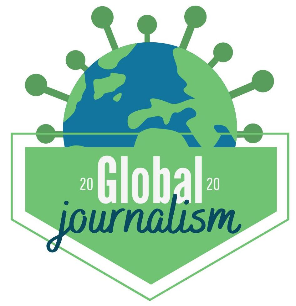 Global Journalism Project